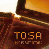 cover_my_first_atari