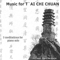 cover_music_for_tai_chi_chuan