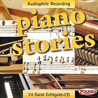 cover_piano_stories